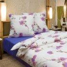 2-х спальное лен