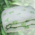 Одеяла  с растительными наполнителями