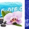Махровые полотенца для ванной или кухни