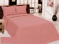 Винтаж розовый