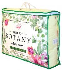 """Одеяло """"Botany"""""""