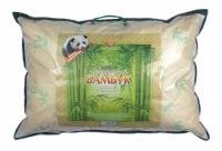 "Бамбуковая подушка ""Бамбук"" Эльф"