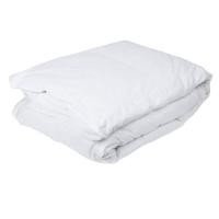 """Одеяло из пуха """"Пример"""""""