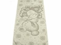 Снегурок 30