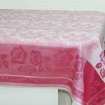 Елизавета розовая