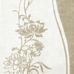 Хризантемы 160