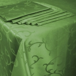 Журавинка н-р зеленый 180