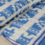 "Байковое одеяло ""Аляска"""
