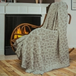 Плетение 205*200
