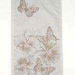 Бабочки и цветы 67