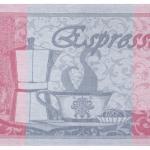 Итальяно-3