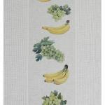 Виноград-банан