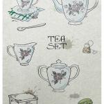 Время чая-2