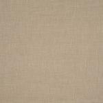 Простынь льняная Гладь бежево-серый 150*214