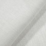 Простынь льняная белый 220*240