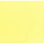 """Простынь льняная """"Гладь лимон"""" 144*220 (1603)"""