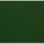Гладь темно-зеленая 45
