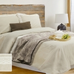 Серый 2 спальный