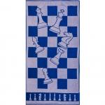 Шахматы 160