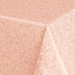Журавинка розовая148