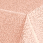 Журавинка розовая 260