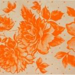Вальс цветов 150