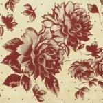 Вальс цветов 160