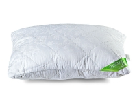 "Бамбуковая подушка ""Natural linel"""